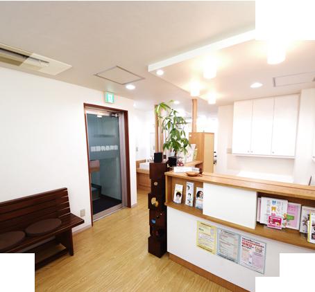歯科糸井医院photo